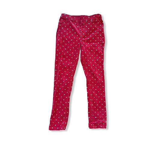 365 Kids Pants