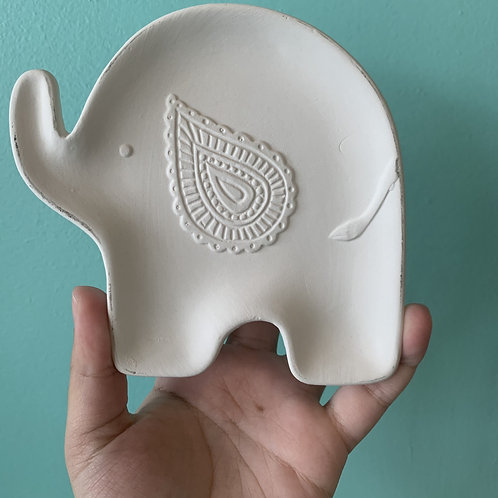 Two Elephant Dish Take Home Kit