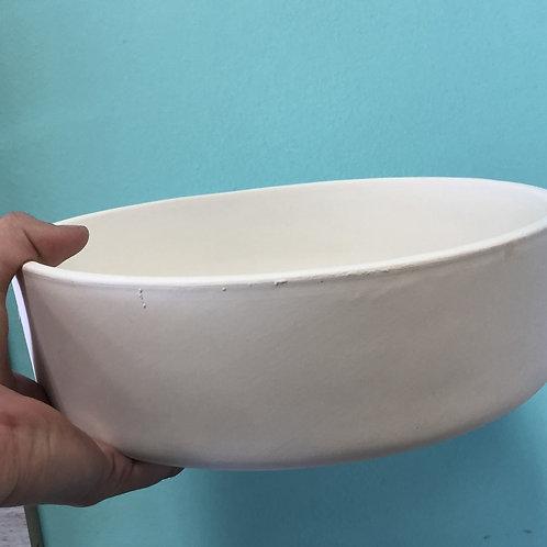 Large Dog Bowl Take Home Kit