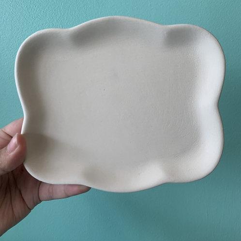 Two Bubble Dish Take Home Kit