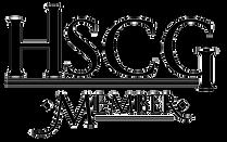 imageedit_1_4954373307 HSCG logo.png