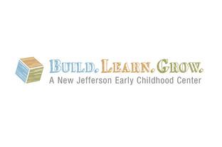 Build Learn Grow