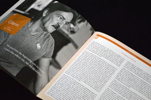 MOWC-AnnualSpread01.jpg