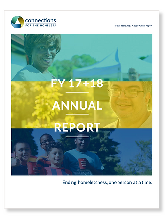 CFTH-Annual2018_CoverVert_Screen.png