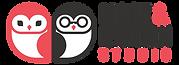 MHS Logo_horiz_DIGITAL.png