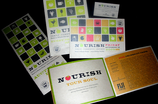 NOURISH-2009_ALL.png