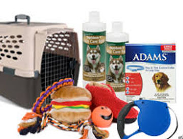 PET SUPPLIES 2.jpg