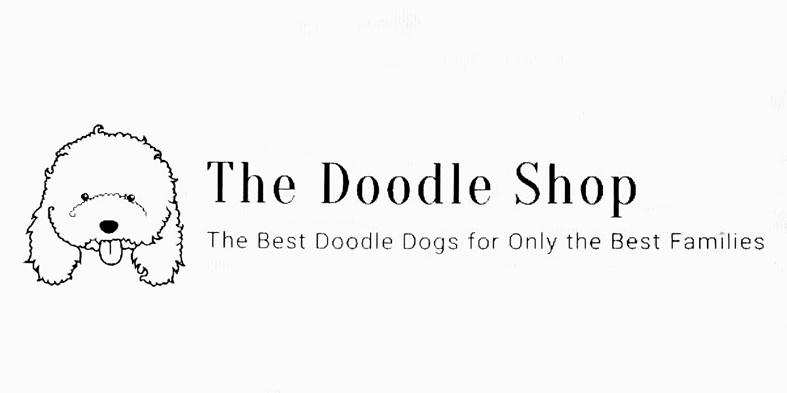 Upcoming Litters The Doodle Shop