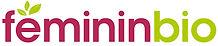 femininbio_-_logo.jpg