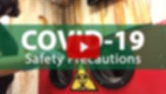 Covid Precaution Video Thumbnail.jpg