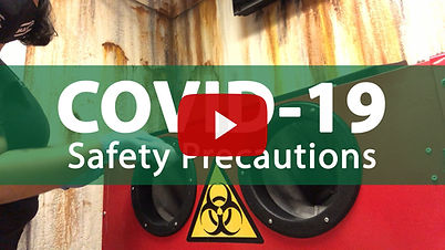 Covid Precaution Video Thumbnail.jpg