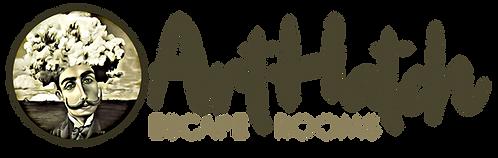 Waiver-Logo.png