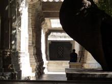 Rankpur