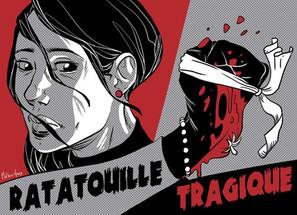 Ratatouille Tragique
