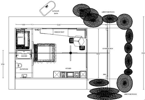Ripples floor plan.png