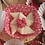 Thumbnail: Shortbread Poinsettias