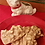 Thumbnail: Cashew Brittle