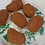 Thumbnail: Irish Potatoes