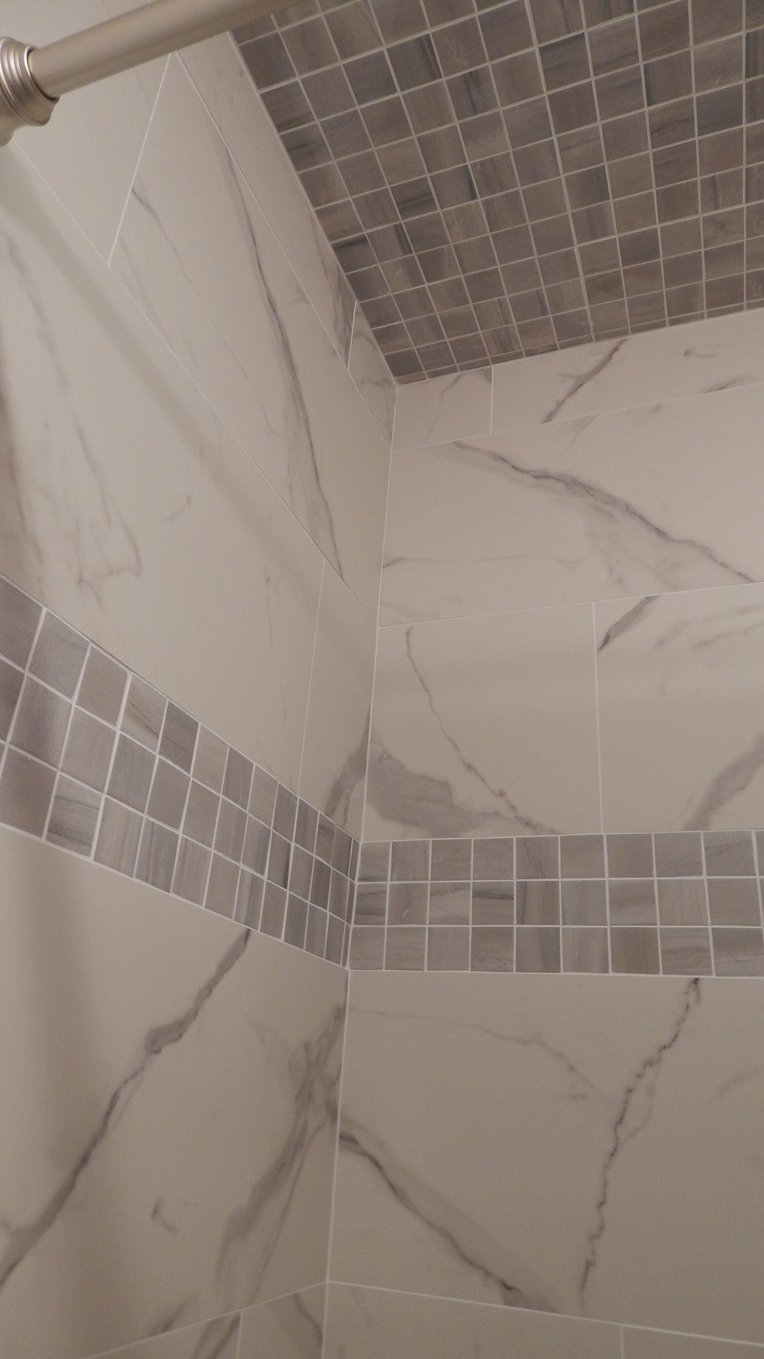 Christaldi Builders Bathroom