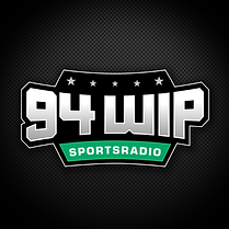 94WIP_logo_black.png