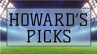 Howard's Picks Logo.jpg