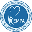 Energy Medicine Profssional Association