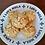 Thumbnail: Potato Chip Cookies