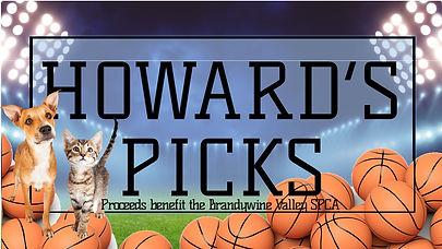 Howard's Picks Logo 4.jpg