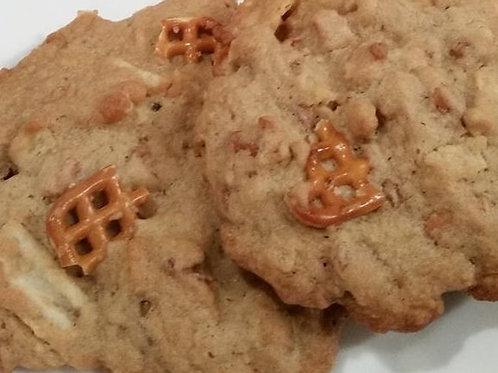 P'chipzels Cookies