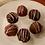 Thumbnail: Raspberry Coconut Bonbons