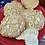 Thumbnail: Potato Chip Toffee Cookies