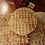 Thumbnail: Traditional Pizzelles