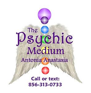 psychic medium logo call to action..jpg