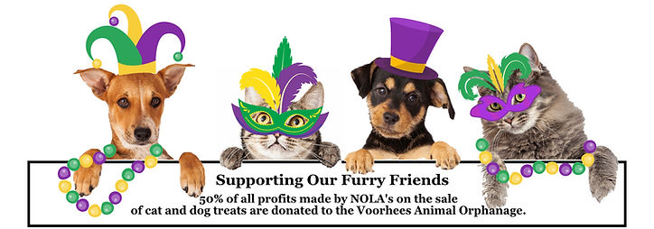Furry Friends Donations.jpg