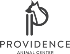 PROV_Primary_Logo_Charcoal-sm.png