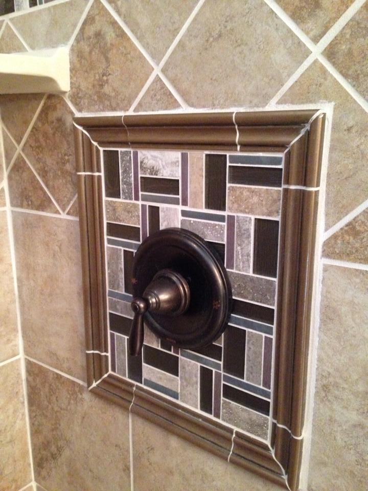 Christaldi Builders Bathroom Gallery