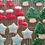 Thumbnail: Specialty Decorative Shortbread & Sugar Cookies