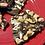 Thumbnail: Dark Chocolate Walnut Bark