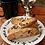 Thumbnail: Hazlenut Chocolate Chip Biscotti
