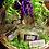 Thumbnail: Large Gourmet Gift Basket