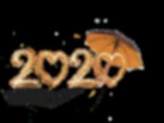 2020umbrella.png