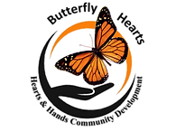 Butterfly Hearts LOGO.png