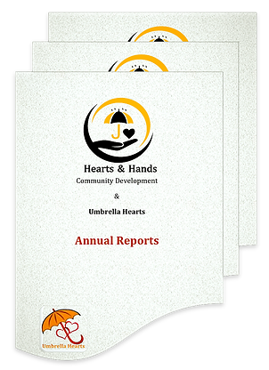 H&H Anual Reports_edited.png