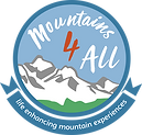 mountains4all-logo.png