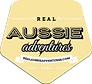 RealAussieAdventures_WebLogo2017.png