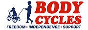 bodycycles.jpg