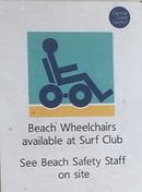 Beach Wheelchairs.png
