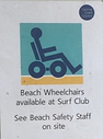 Beach Wheelchairs.png