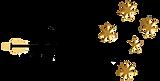 AA logo black_new a.png