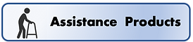 Assistance Products.png